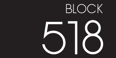 Block 518