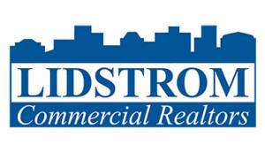 Lidstrom Commercial Realtors