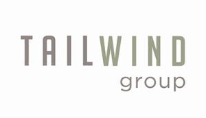 tailwindlogo