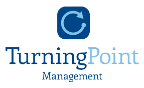 Turning Point Management