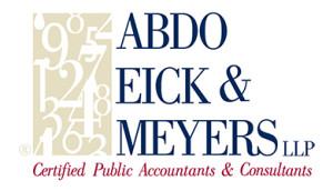 Abdo, Eick & Meyers